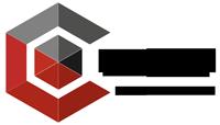 Компания ООО Скиф – железнодорожные, морские, автомобильные грузоперевозки
